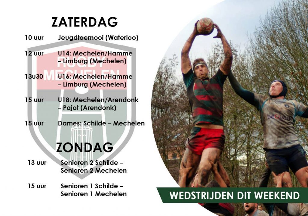 2019_Weekend8Matchen
